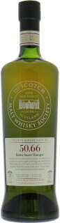 24 Years Old SMWS 50.66 Retro Sweet Hamper 59.5%24 Years Old SMWS 50.66 Retro Sweet Hamper 59.5%