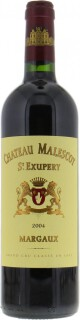 Chateau Malescot-St-Exupery