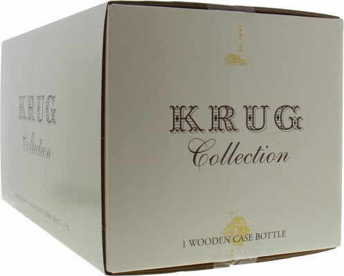 Krug - Collection 1990