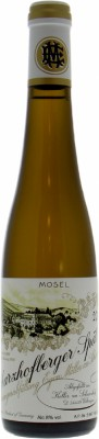 Egon Muller - Scharzhofberger Riesling Spatlese 2015