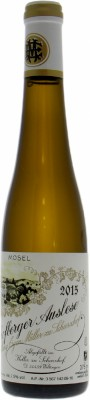 Egon Muller - Scharzhofberger Riesling Auslese 2015