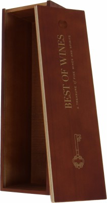 Best of Wines - Deluxe Giftbox Single NV