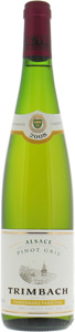 Trimbach - Pinot Gris Vendanges Tardives 2008