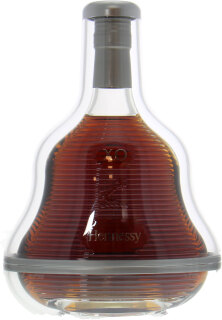 Hennessy - XO by Marc Newson