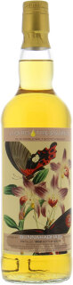 28 Years Old Liquid Treasures Entomology Series 44.9%28 Years Old Liquid Treasures Entomology Series 44.9%