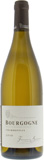 Bourgogne BlancDomaine Buisson Battault -