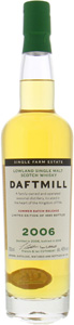 Daftmill - Summer Batch Release 2006 46% 2006