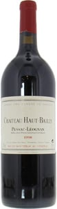Chateau Haut BaillyChateau Haut Bailly -