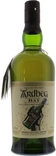 Committee Release Ardbeg Day 56.7%