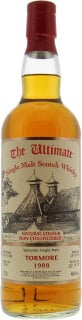 26 Years Old The Ultimate Cask 15331 46%