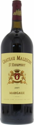 Chateau Malescot-St-ExuperyChateau Malescot-St-Exupery -