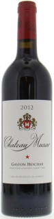 Chateau MusarChateau Musar