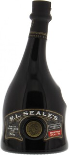 R.L. Seale's Finest 10 Years Old 46%