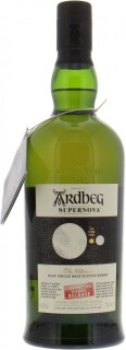 Supernova SN 2015 Ardbeg Committee Exclusive 54.3%