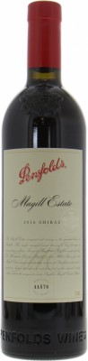 Penfolds - The Magill Estate 2016
