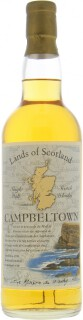 Lands of Scotland 40%