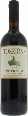 Torrione IGTPetrolo -