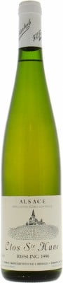 Riesling Clos St HuneTrimbach -