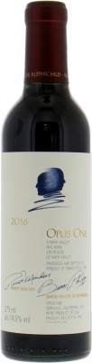 Opus One - Proprietary Red Wine 2016