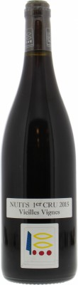Domaine Prieure Roch  - Nuits St. Georges 1er Cru VV 2015