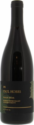 Paul Hobbs - Russian River Pinot Noir 2015