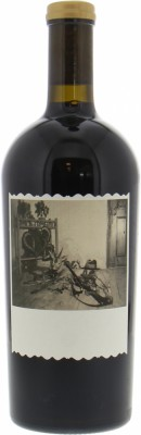 Sine Qua Non - Grenache The Gorgeous Victim 2017