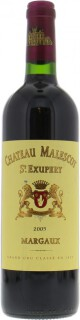 Chateau Malescot-St-ExuperyChateau Malescot-St-Exupery