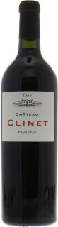 Chateau Clinet