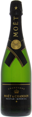 Moet Chandon - Nectar Imperial NV