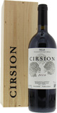 Bodegas Roda - Cirsion 2009