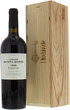 Vin Doux NaturelDomaine Sainte Barbe -