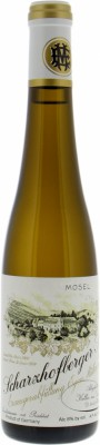 Egon Muller - Scharzhofberger Riesling Spatlese 2013