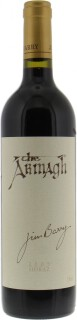 Shiraz The Armagh