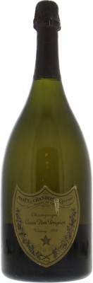 Dom PerignonMoet Chandon -