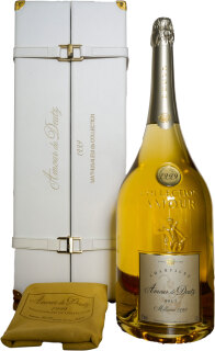 Amour de Deutz Methuselah (6 L)