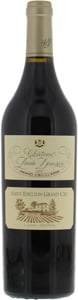 Chateau Pavie-DecesseChateau Pavie-Decesse -