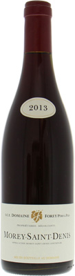 Domaine Forey Pere & Fils - Morey St. Denis 2013